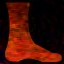 Carrion Feet.png